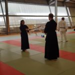 Fête du sport à Metz